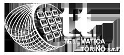 Telematica Torino