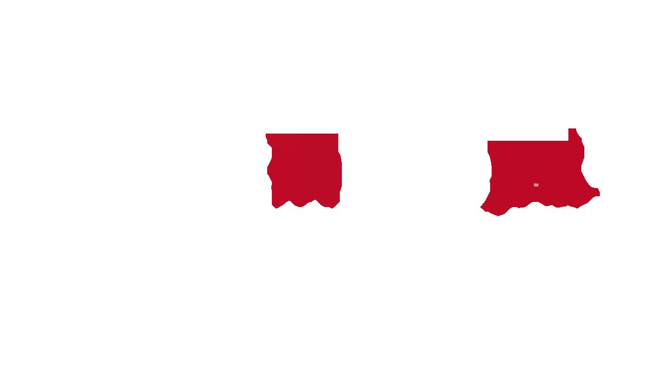 Telematica Torino è partner ufficiale di Acquisti in rete PA