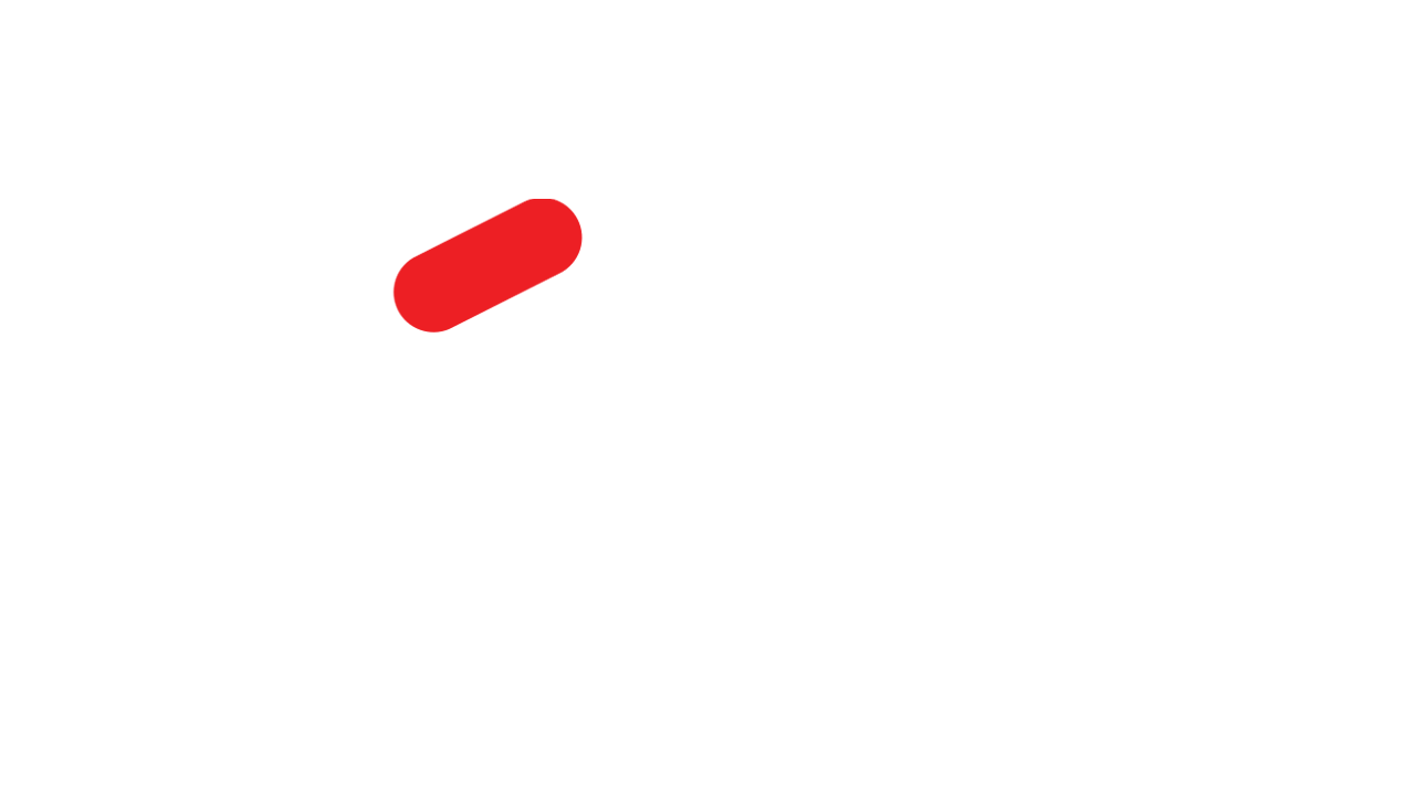Telematica Torino è partner ufficiale di Watchguard