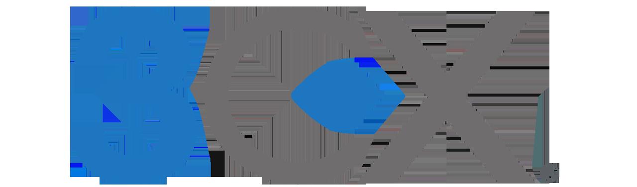 Telematica Torino è partner ufficiale di 3CX
