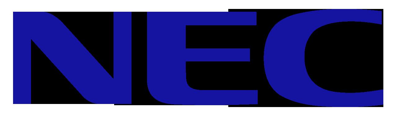 Telematica Torino è partner ufficiale di Nec