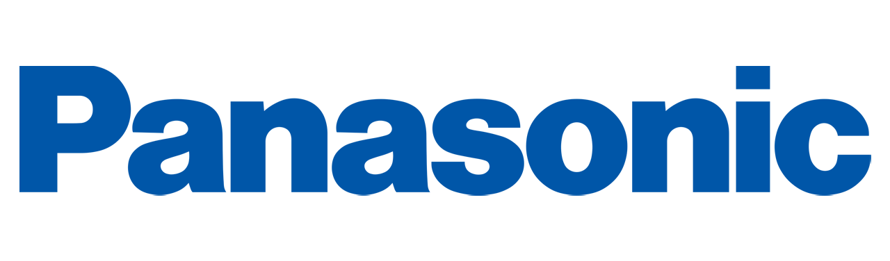 Telematica Torino è partner ufficiale di Panasonic
