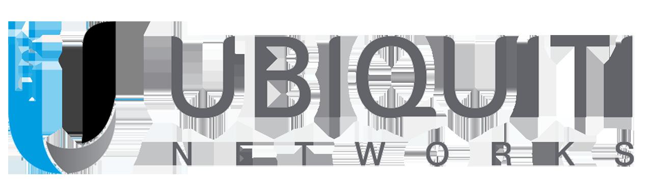 Telematica Torino è partner ufficiale di Ubiquiti