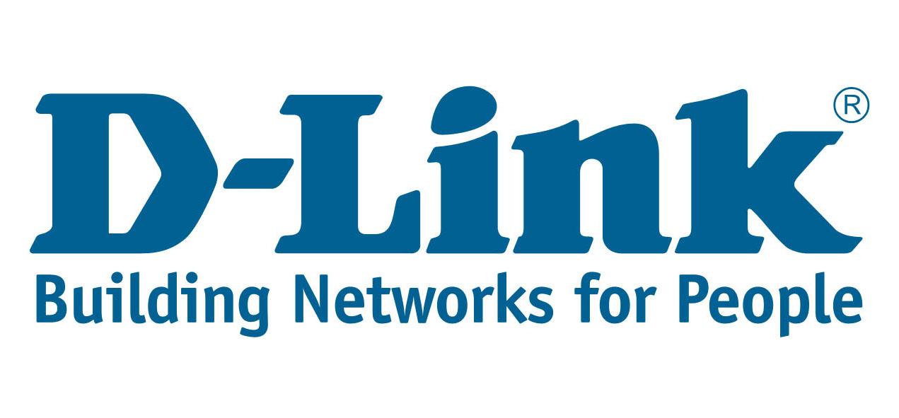 Telematica Torino è partner ufficiale di D-Link