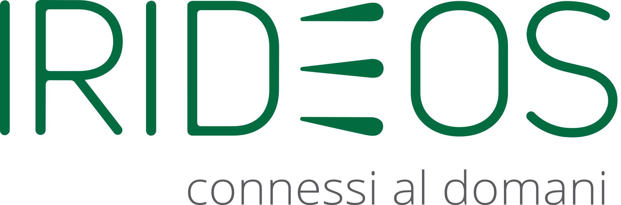 Telematica Torino è partner ufficiale di Irideos