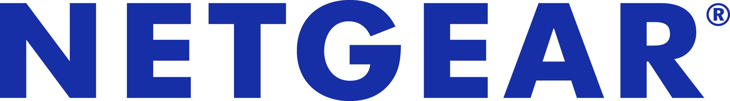 Telematica Torino è partner ufficiale di Netgear