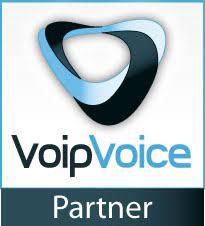 Telematica Torino è partner ufficiale di Voip Voice